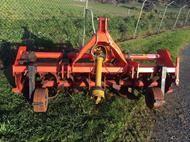 Used Maschio SC230 M