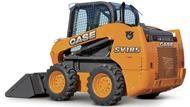 New Case SV185 in We