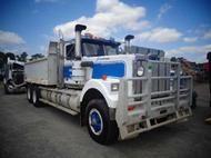 1990 Western Star 4964FX 4964 F