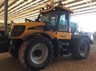 Used JCB 3220 in Muk