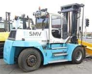 Konecranes SL12-600A