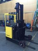 Used Hyster R1.8 in