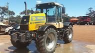 Used JCB 185-65 in W