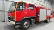 Used 1997 Mitsubishi