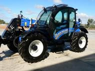 Used Holland LM7.42
