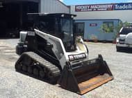 Used 2011 Terex PT60