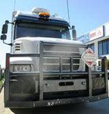 2010 Iveco Powerstar 6500