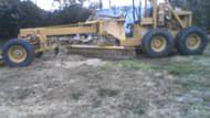 Used 2000 Blademor 7