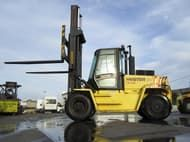 Used Hyster H12.00XM