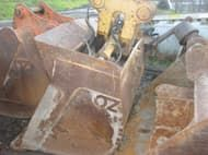 Used OZ BUCKETS 2000