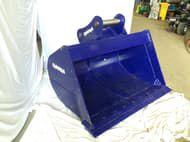 Dassa 12-20 Ton Mud Bucket
