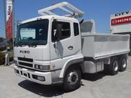 Used 2007 Mitsubishi