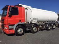 2005 DAF DAF 85-430