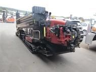 2013 Ditch Witch JT2020
