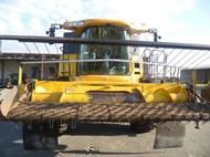 Used Phillips Swath