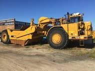 Used 1981 Caterpilla