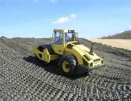 New BOMAG BW211PD-4