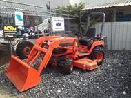 Used Kubota BX2230 i