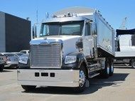 New 2014 Freightline
