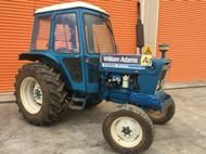 Used Ford 5600 5600