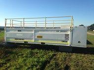 2013 Petro Industrial Fuel 1200