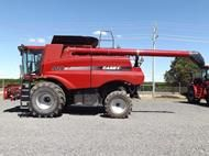 Used 2009 CASE IH 91