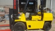 Used Hyster H4.00XL-