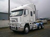 Used 2004 Freightlin