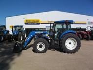 New Holland TD5-90