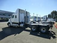 New 2017 Freightline