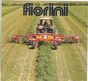 New Fiorini BIG 1000