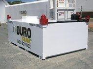 2016 Duro Tank DS010