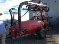 Used SILVAN TURBO MI