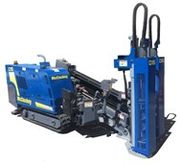 McCloskey D15 Directional Drill