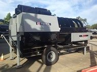 2015 TEREX WASHING SYSTEMS T-15