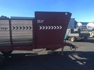 Used Giltrap MSC105
