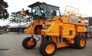 2004 Gregoire G140