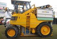 2000 Gregoire G170