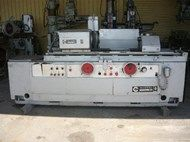 CHURCHILL CYLINDRICAL GRINDER B