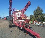 Used 2010 Croplands