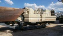 2009 Metso LT-1213