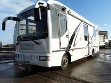 Used Iveco Iveco For