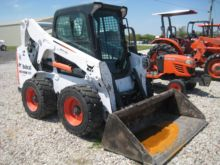 Used Bob For Sale Bobcat Equipment Amp More Machinio