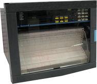 Used Recorders Recorders Plotters for sale  Yokogawa