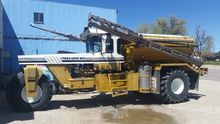 Used Ag Chem 1803 in