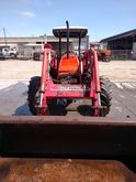 2000 Massey Ferguson 4225
