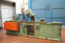 Used FORST type SWR-