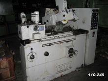 KAPP type AS-203