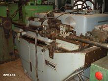 ALONSO type P25