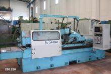 DANOBAT type R-1500-CNC